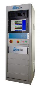 Esc Microline Sicurezza Elettrica