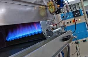 bruciatori_part