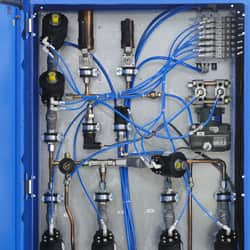 compressor-test-rig-line-end