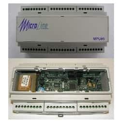 mpu05