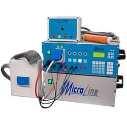 Tabella tecnica riepilogativa – Sicurezza Elettrica